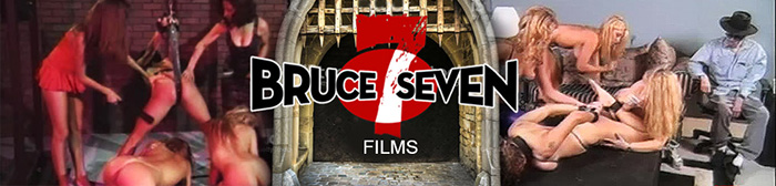 free brucesevenfilms password