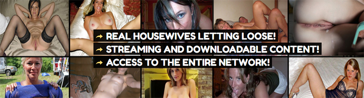 free feralwives password